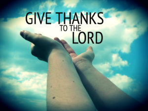 give-thanks-to-the-lord